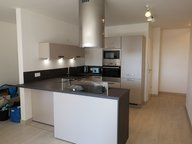 Appartement à vendre F2 à Aumetz - Réf. 6472577