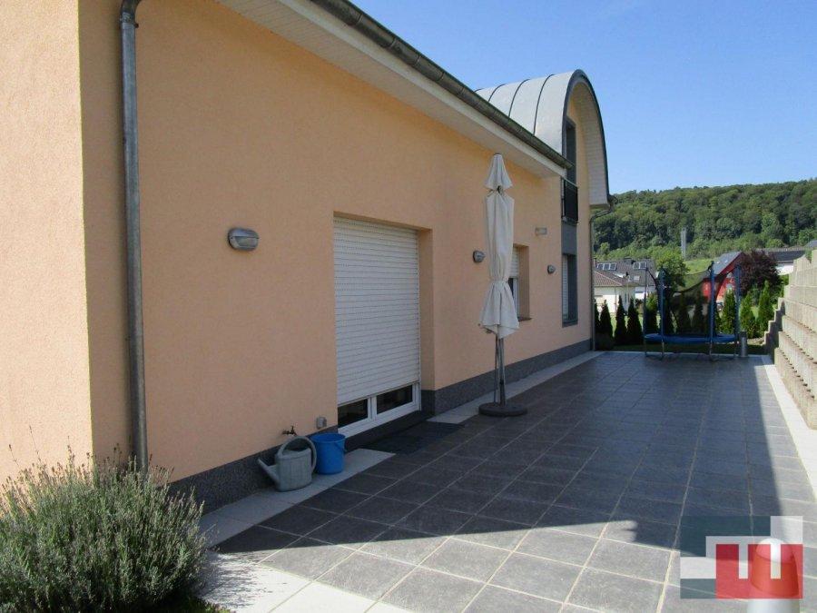 bungalow for buy 4 bedrooms 198 m² lorentzweiler photo 5