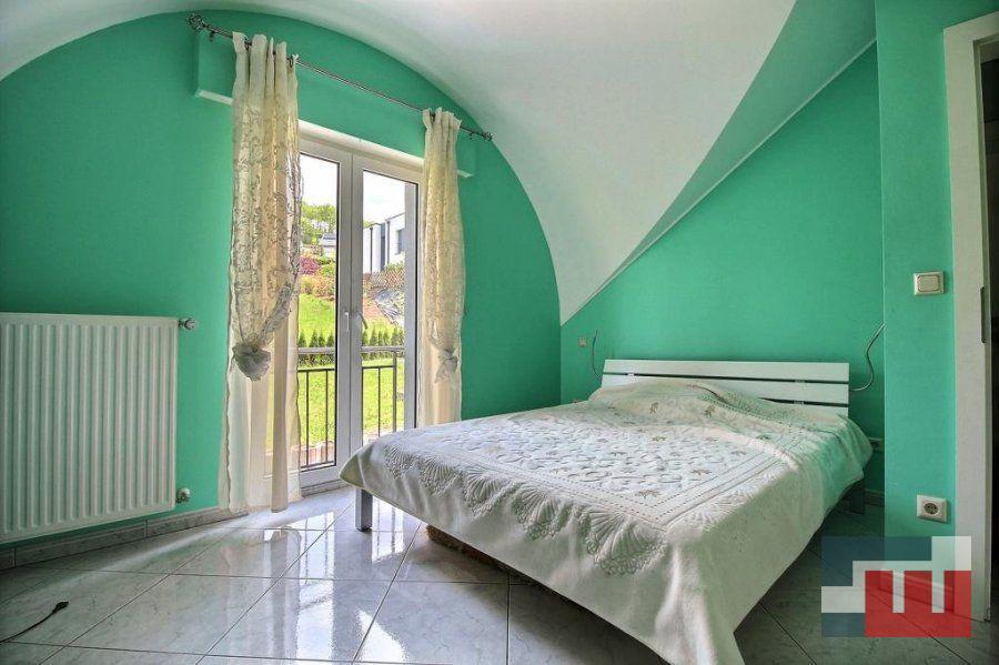 bungalow for buy 4 bedrooms 198 m² lorentzweiler photo 7
