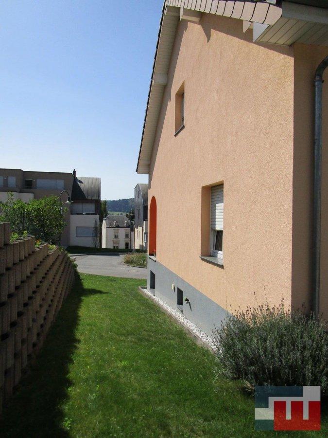 bungalow for buy 4 bedrooms 198 m² lorentzweiler photo 4