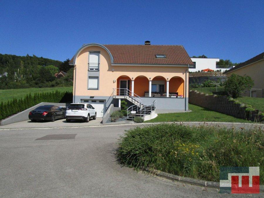 bungalow for buy 4 bedrooms 198 m² lorentzweiler photo 3