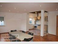 Appartement à vendre F3 à Villerupt - Réf. 7197569