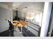 Büro zur Miete in Sonlez - Ref. 6611841