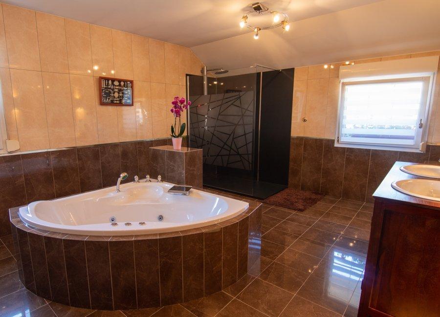 acheter maison 7 pièces 257 m² étival-clairefontaine photo 2