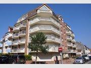 Appartement à louer 1 Chambre à Le touquet-paris-plage - Réf. 5125249
