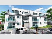 Appartement à vendre 2 Chambres à Algrange - Réf. 6317185
