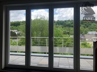 Penthouse à vendre 2 Chambres à Luxembourg-Beggen - Réf. 6448257