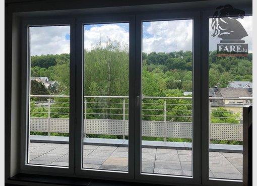 Penthouse à vendre 2 Chambres à Luxembourg (LU) - Réf. 6448257