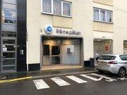 Bureau à louer 2 Chambres à Luxembourg-Hollerich - Réf. 6587521