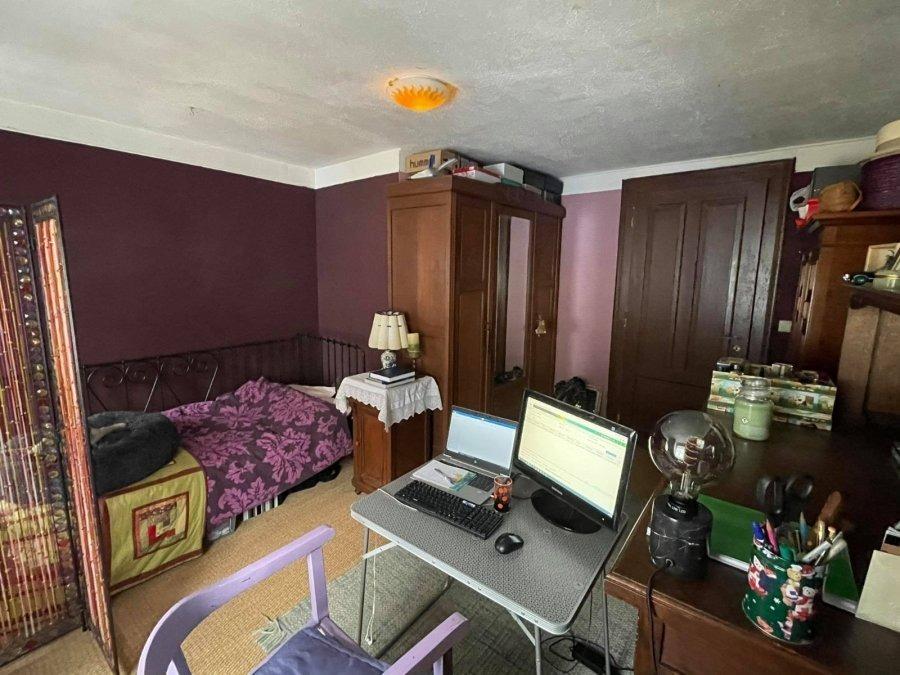 Reihenhaus zu verkaufen 3 Schlafzimmer in Rumelange