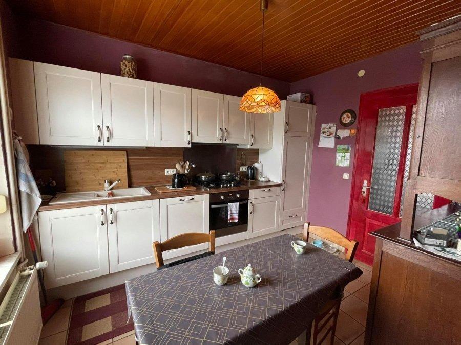 reihenhaus kaufen 3 schlafzimmer 102 m² rumelange foto 5