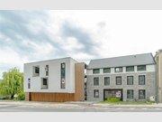 Appartement à vendre 2 Chambres à Huy - Réf. 6395009