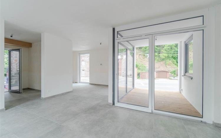 acheter appartement 2 pièces 85 m² huy photo 3