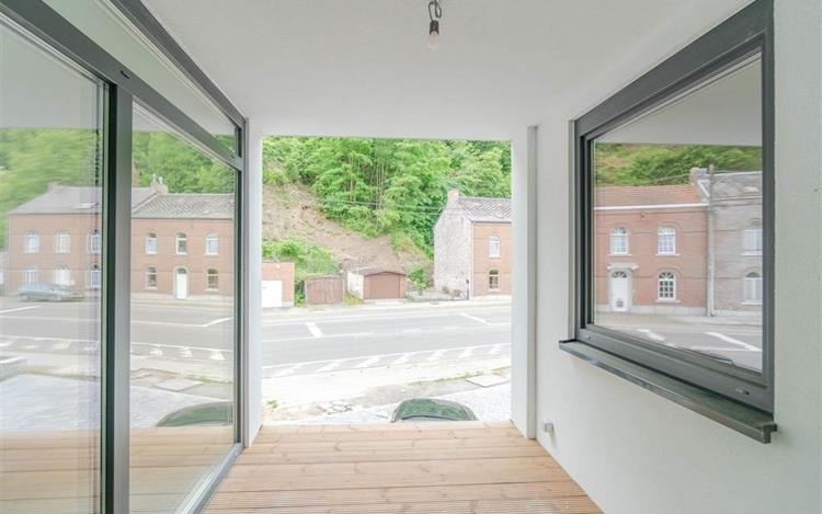 acheter appartement 2 pièces 85 m² huy photo 4