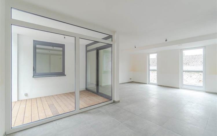 acheter appartement 2 pièces 85 m² huy photo 5