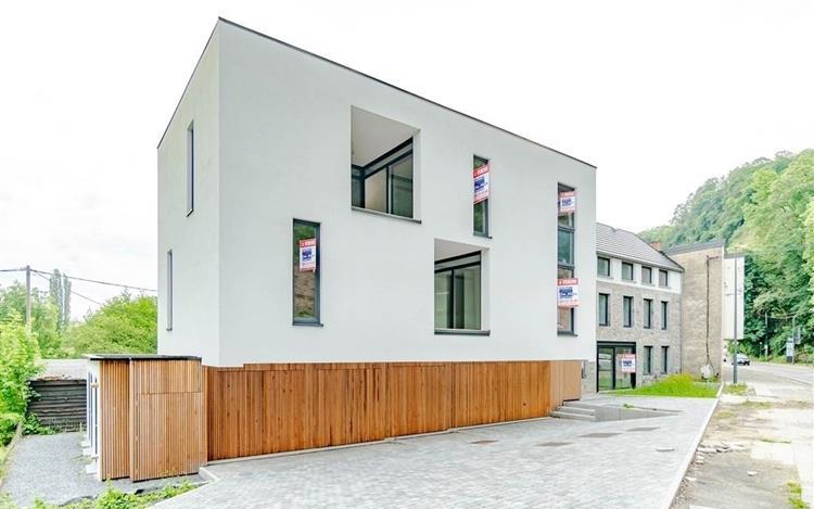 acheter appartement 2 pièces 85 m² huy photo 2