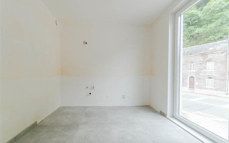 acheter appartement 2 pièces 85 m² huy photo 6