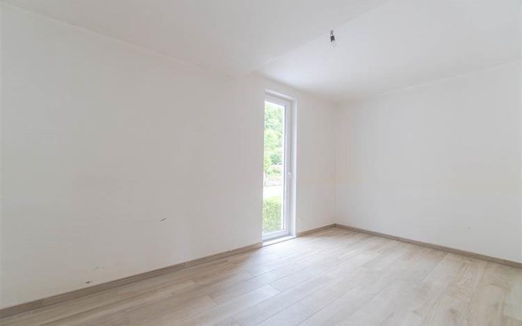 acheter appartement 2 pièces 85 m² huy photo 7