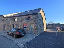 House for rent 3 bedrooms in Bertogne - Ref. 6788225