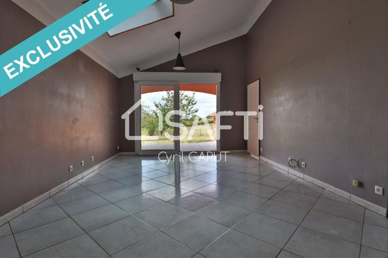 acheter maison 5 pièces 112 m² jarny photo 5