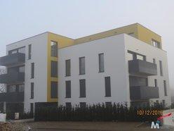 Penthouse à vendre 4 Chambres à Mamer - Réf. 4183169
