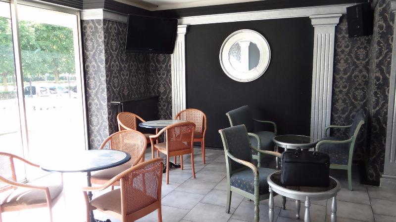 acheter fond de commerce 2 pièces 170 m² thionville photo 4