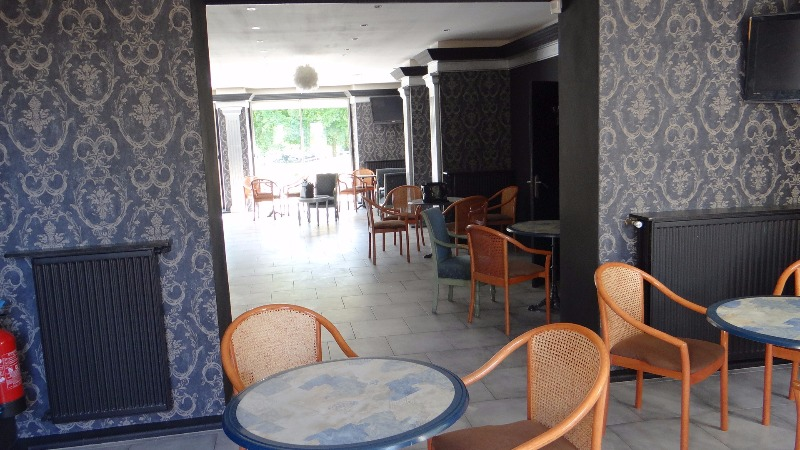 acheter fond de commerce 2 pièces 170 m² thionville photo 3