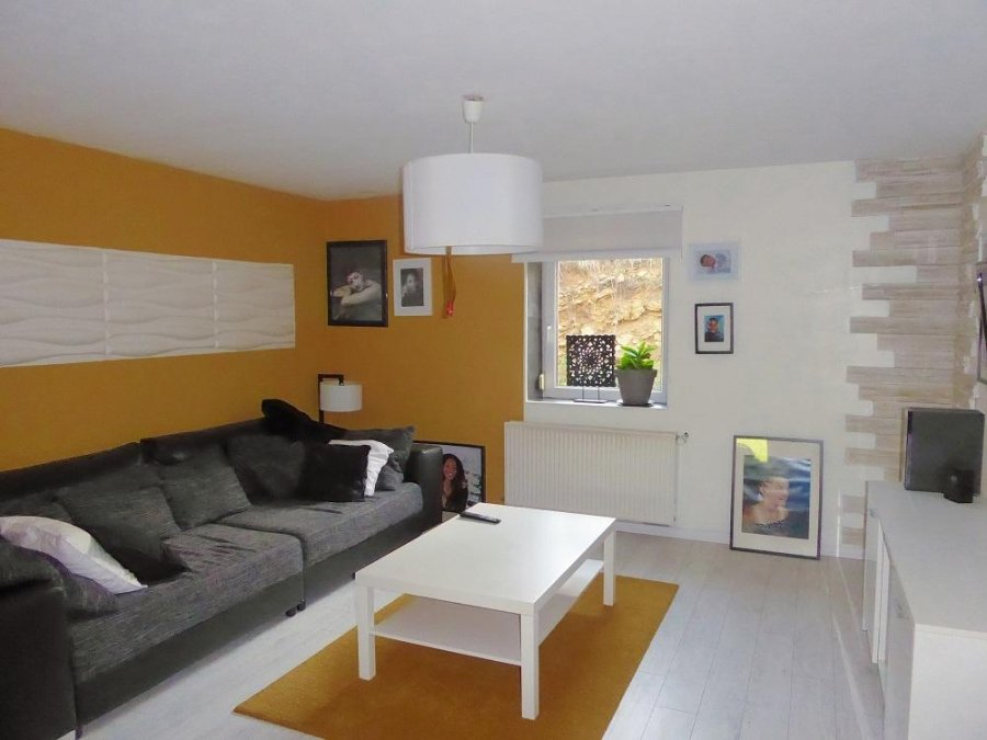 acheter maison individuelle 5 pièces 0 m² doncourt-lès-conflans photo 6