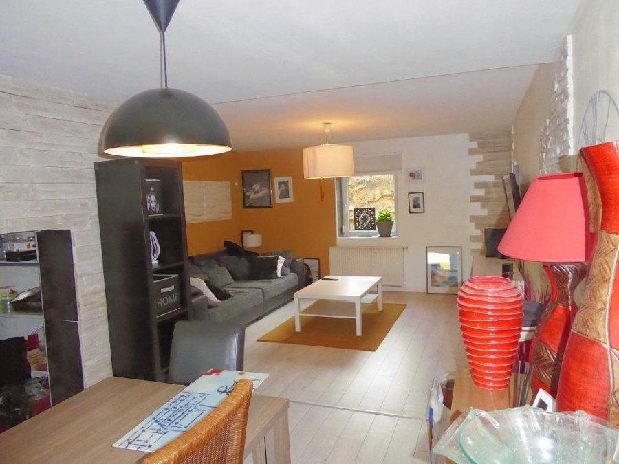 acheter maison individuelle 5 pièces 0 m² doncourt-lès-conflans photo 5