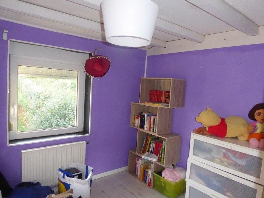 acheter maison individuelle 5 pièces 0 m² doncourt-lès-conflans photo 7