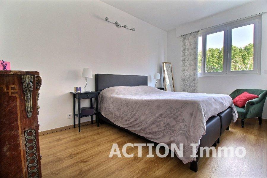 acheter appartement 4 pièces 84 m² lambersart photo 2