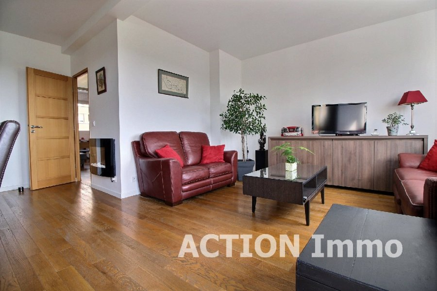 acheter appartement 4 pièces 84 m² lambersart photo 4
