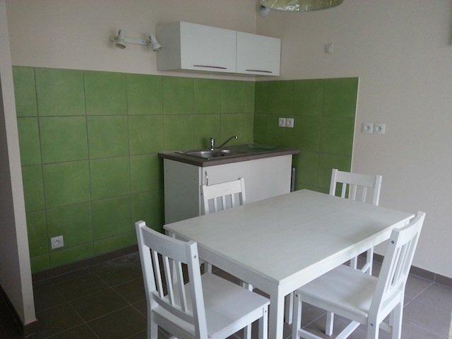 louer appartement 1 pièce 32 m² rambervillers photo 2