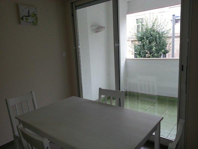 louer appartement 1 pièce 32 m² rambervillers photo 3