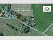 Terrain constructible à vendre à Koxhausen - Réf. 7218561