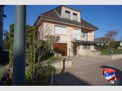 Maison à vendre 6 Chambres à Bertrange - Réf. 5129601