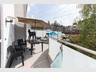 Maison à vendre 3 Chambres à Troisvierges - Réf. 6903169