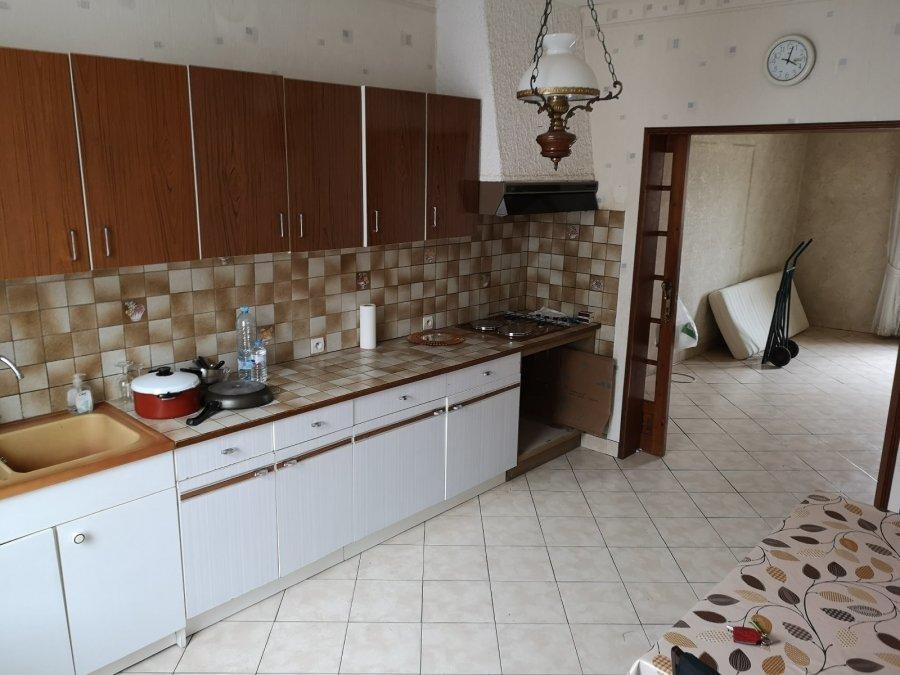 acheter maison mitoyenne 3 pièces 75 m² joeuf photo 1