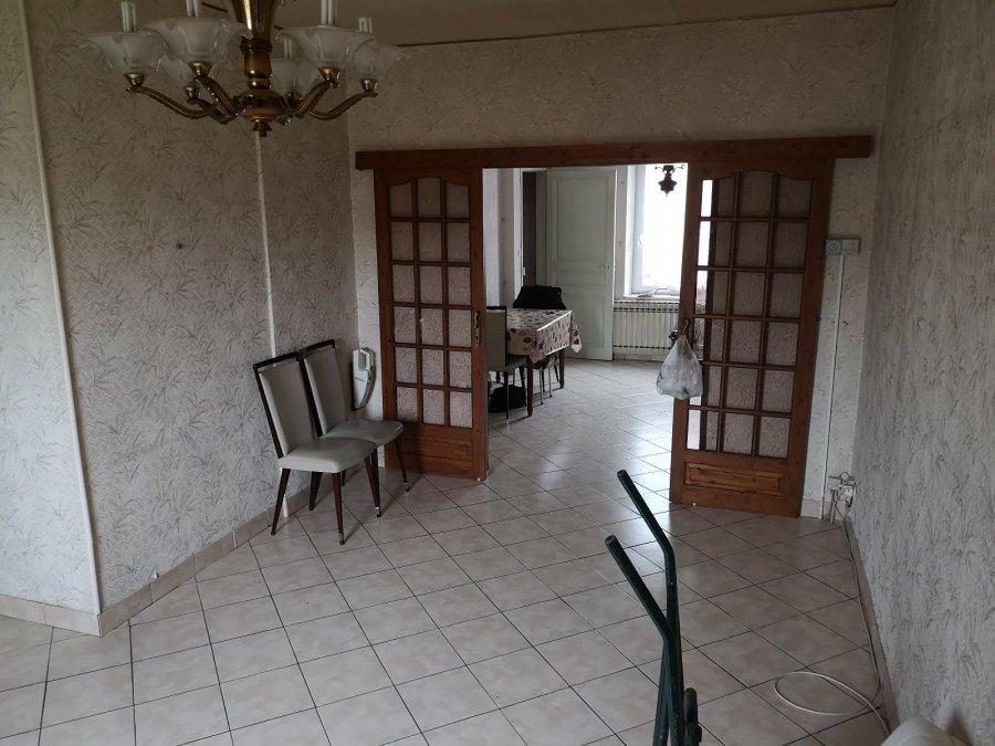 acheter maison mitoyenne 3 pièces 75 m² joeuf photo 2