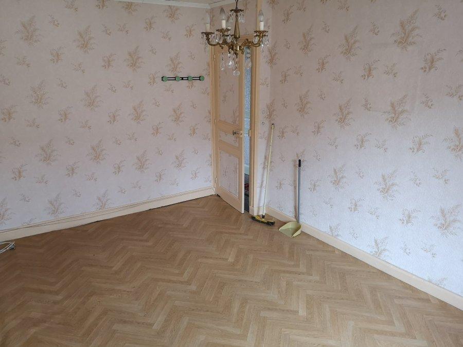 acheter maison mitoyenne 3 pièces 75 m² joeuf photo 3