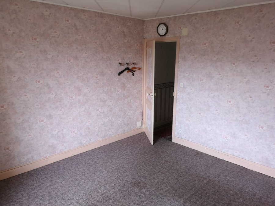 acheter maison mitoyenne 3 pièces 75 m² joeuf photo 4