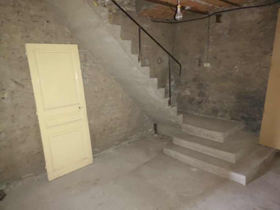 acheter maison mitoyenne 3 pièces 75 m² joeuf photo 5
