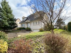 House for sale 4 bedrooms in Schouweiler - Ref. 6714753