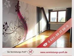 Wohnung zur Miete 3 Zimmer in Igel - Ref. 6124929