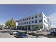 Bureau à louer à Luxembourg-Merl - Réf. 6653313