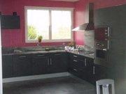 Appartement à vendre F5 à Richemont - Réf. 2721153