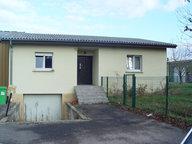 Maison à vendre à Hésingue - Réf. 6129025