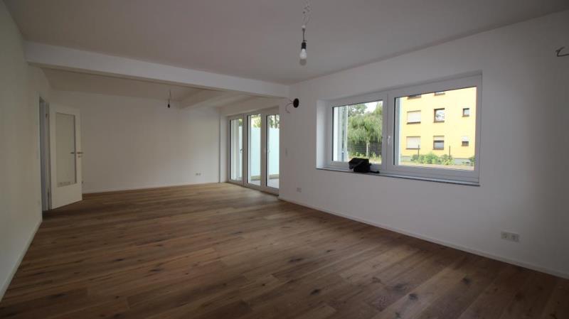 wohnung kaufen 3 zimmer 81.56 m² trier foto 2