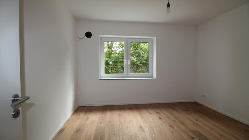 wohnung kaufen 3 zimmer 81.56 m² trier foto 6