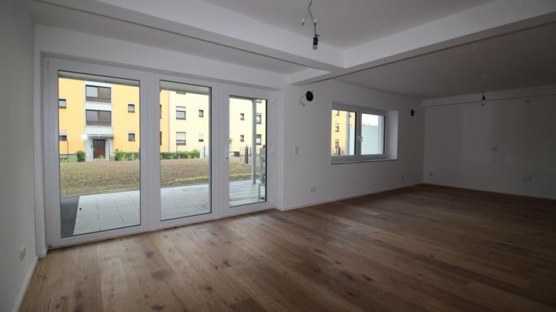 wohnung kaufen 3 zimmer 81.56 m² trier foto 5